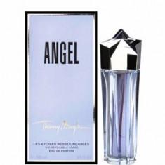 Apa de parfum Thierry Mugler Angel, 100 ml, pentru femei