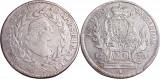 1770 - 20 kreuzer - Maximilian III Joseph -Electoratul Bavariei
