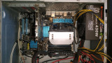 ASUS Gaming PC - Calculator AMD ( HyperXBeast ), AMD Phenom II