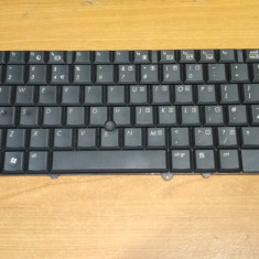 Tastatura Laptop HP elitebook 6930p defecta #62408