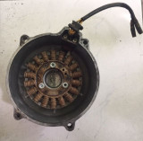 Kawasaki ZR550 Zephy Stator generator