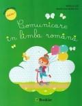 Cumpara ieftin Comunicare in limba romana