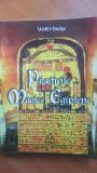 Practicile magice egiptene- Wallis Budge