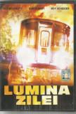 A(02) dvd-FILM - LUMINA ZILEI