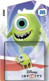Disney Infinity Monsters Inc. Mike