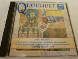 Haydn ,Vivaldi,REbel etc. -1397, CD