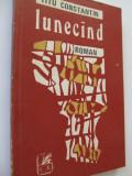 Lunecand - Titu Constantin