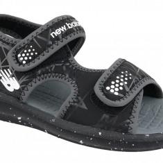 Sandale sport New Balance Sandal K K2031BKW pentru Copii