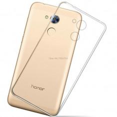 Husa HUAWEI Honor 6A - Ultra Slim (Transparent)