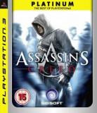 Joc PS3 Assassins Creed PLATINUM