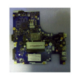 Placa de Baza Defecta Laptop - LENOVO G40-30 MODEL 80FY