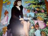 AS - CEGOLEA GABRIELA - NOAPTE DE CRACIUN (DISC VINIL, LP)