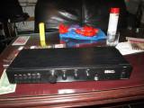 Amplificator statie stereo Creek CAS 4040