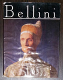 GRIGORE ARBORE - BELLINI - CLASICII PICTURII UNIVERSALE