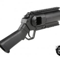 Lansator grenade tip pistol 40mm M052 [Cyma]
