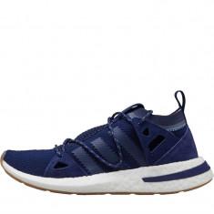 Adidasi Adidas Originals Arkyn Trainers marimea 42 2/3