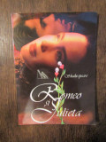 Romeo și Julieta - William Shakespeare