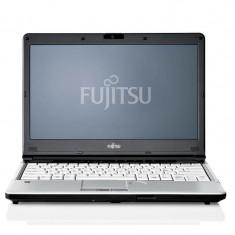 Laptop second hand Fujitsu LIFEBOOK S761, Core i5-2520M Gen 2