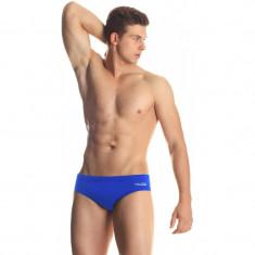 Alan Slipi inot albastru deschis XL