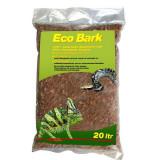 Substrat terariu din scoarţă de brad Eco Bark - 20 l