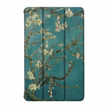 Cumpara ieftin Husa Tech-Protect Smartcase Lenovo Tab M10 Plus 10.3 inch Sakura