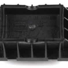 Tampon, Suport Ridicare Elevator, CRIC Bmw X3 F25; X5 E70, X6 E71/E72 ; original 51717189259