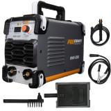 Invertor MMA Procraft RWI 350AH, Industrial, Tranzistori IGBT + Masca (EF-7370)