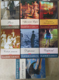 Polirom Adevarul Lux 7 Carti de Vladimir Nabokov 2 de la 23 lei o carte Librarie