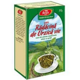 Ceai Radacina Urzica Vie 50gr Fares Cod: 5941141012192