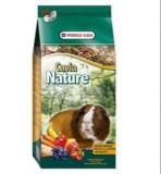 Cavia Nature-Hrană Pentru Porcuşori De Guineea 750g