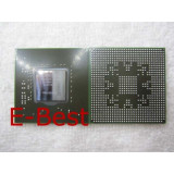 G84-602-A2 64Bits BGA Chipset 2011+
