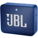 Boxa Portabila Go 2 Albastru, JBL