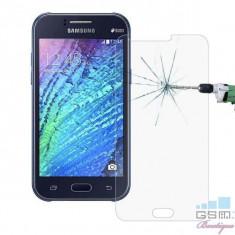 Folie Sticla Securizata Samsung Galaxy J1 J100F