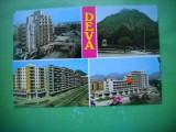 HOPCT 48916 DEVA-JUD HUNEDOARA   -NECIRCULATA