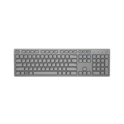 Tastatura Dell KB216 US Grey foto