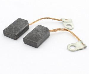 Perii colectoare 20x12,5x5mm - 117537