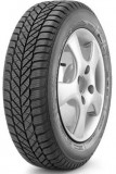 Anvelope Iarna 195/65R15 91T KELLY WINTER ST - KELLY, 65, R15