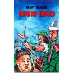 Robin Hood (2000)