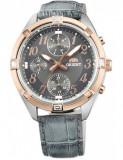 Ceas de damă Orient Classic FUY04005A0