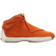Adidasi Barbati Nike Air Jordan 18 Retro AA2494801