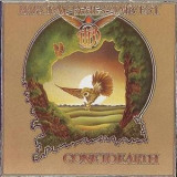 Barclay James Harvest Gone To Earth (cd)