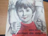 AS - PADINA RODICA - UN ZIMBET DE COPIL (2 DISC VINIL, LP)