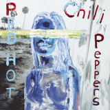 Red Hot Chili Peppers By The Way (cd)