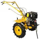 Motosapa ProGarden HS 1100A, 7 CP, 4 Timpi, Diesel, Latime de lucru 500-1100 mm