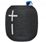 Boxa Portabila Logitech Ultimate Ears Wonderboom 2, Bluetooth, Waterproof (Negru)