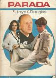 Parada - Lloyd C. Douglas