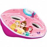 Casca de protectie Princess 52-56 cm Disney MD2208061 B3302793