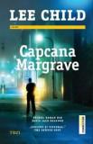 Cumpara ieftin Capcana Margrave/Lee Child