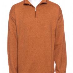 Bluza cu guler Kitaro
