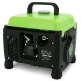 Generator curent inverter ZI-STE1200IV 1100W 4 Timpi
